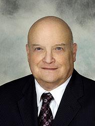 Charles J. Ax, Jr.
