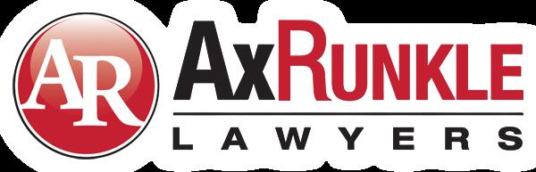axrunkle-logo-large-glow-smaller